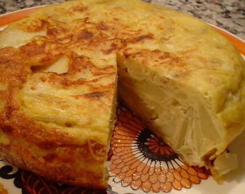 tortilla-de-papas
